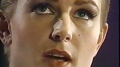 Nightdreams 3 (1990)