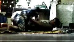Bengali Boudi Sex devor