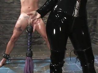 richtige Haltung von Sklaven