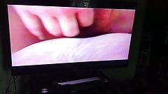 Gf from 2003 taking creampie's Thumb