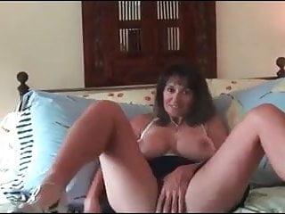 Ebony panty pictures