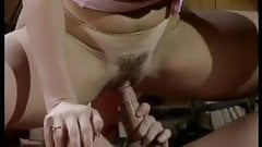 RED HOT FIRE GIRLS (1987) PART 2's Thumb
