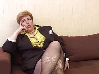 Download video bokep french mature with two frenc man Mp4 terbaru