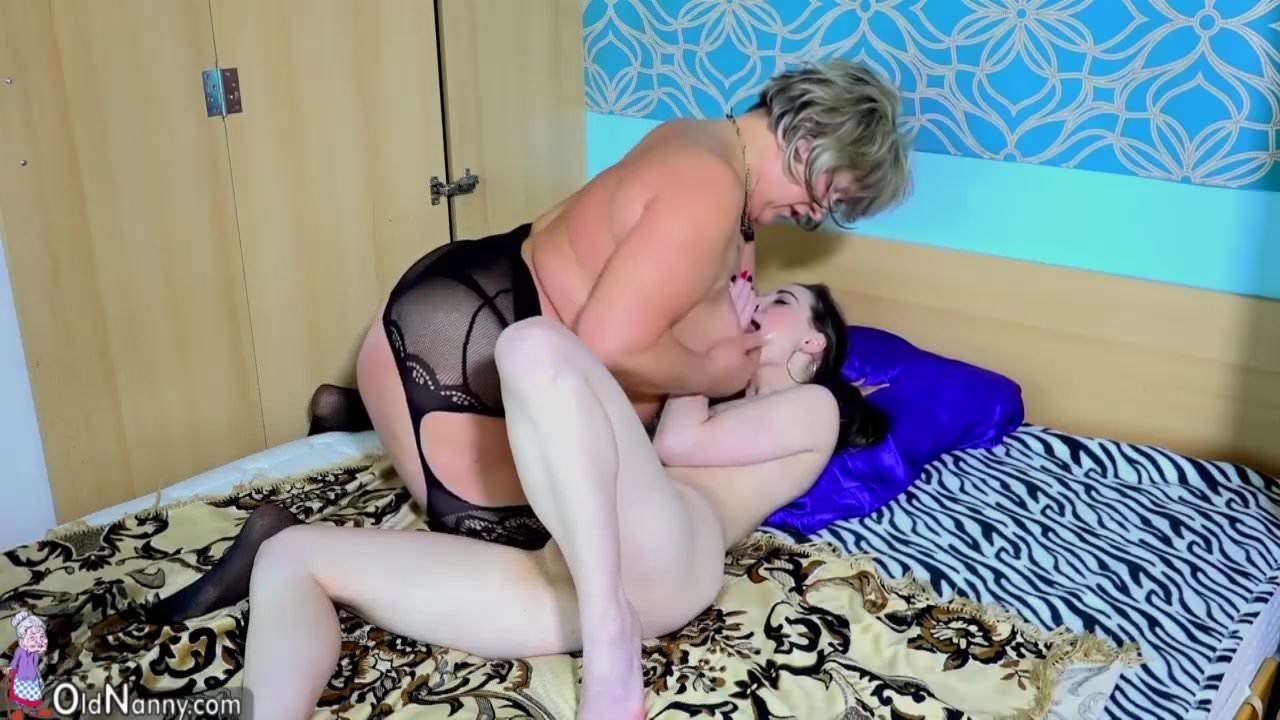 Oldnanny Busty Bbw Old Mature Granny Compilation Porn 88-5535