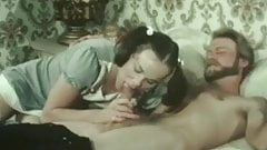 Vintage Porn Has Great Memories