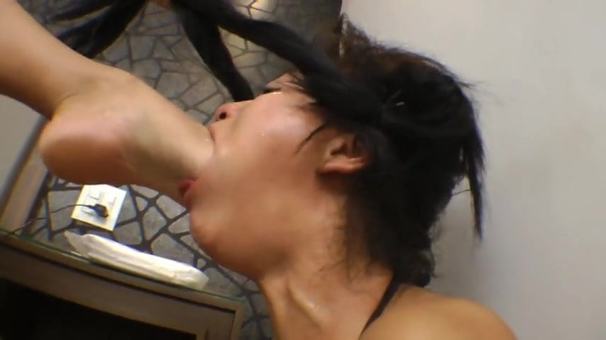 something also idea free extreme big cock deepthroat movies apologise, but