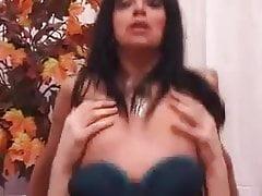 Amici di Brescia al provino porno