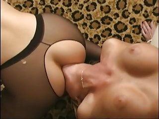 Lesbian Femdom Face Sitting Luscious Mckenzee P