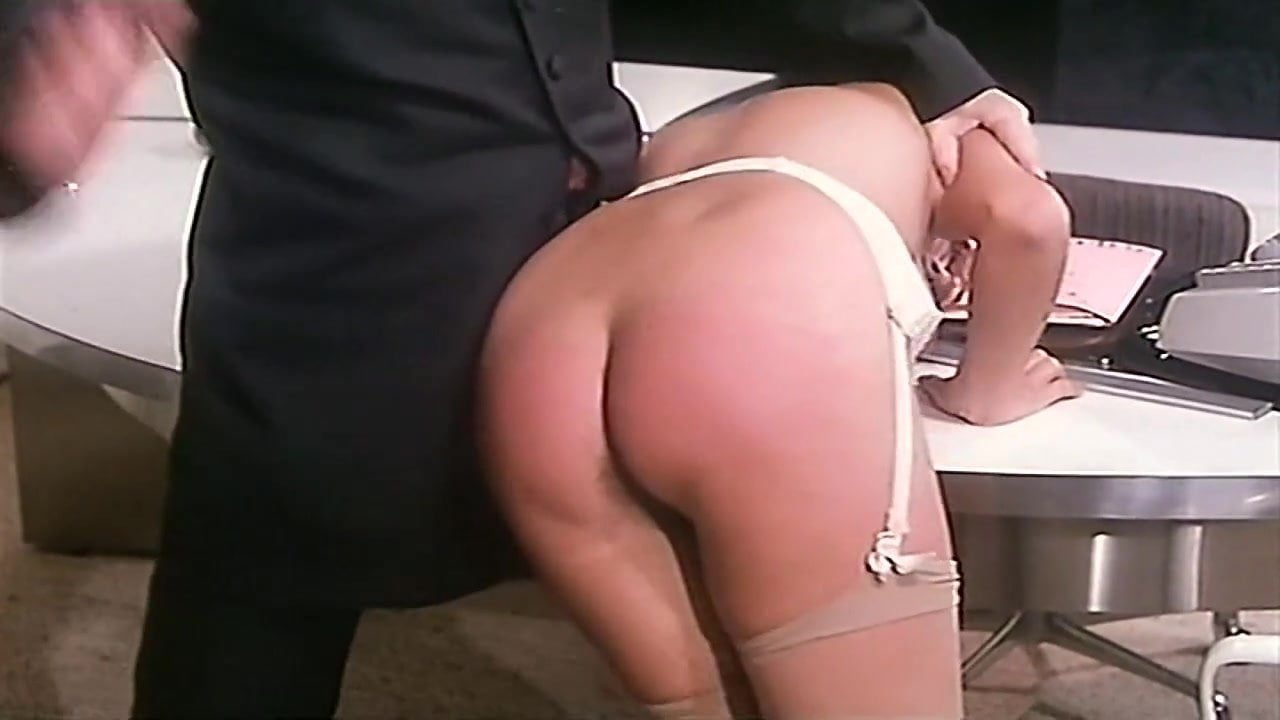 La Fessee 2K - 1976 Free La Xxx Free Hd Porn Video 47-8685