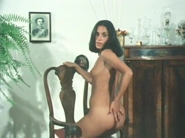 Classic Vintage German Porn, Free Free Vintage Porn Video 44