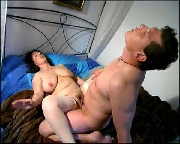 Free download & watch romina italian milf bbw sex          porn movies