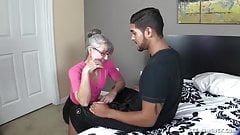 See Mom Suck Porn Videos: seemomsuck.com | xHamster