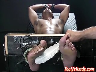 and busty blonde handjob bus you have truly told