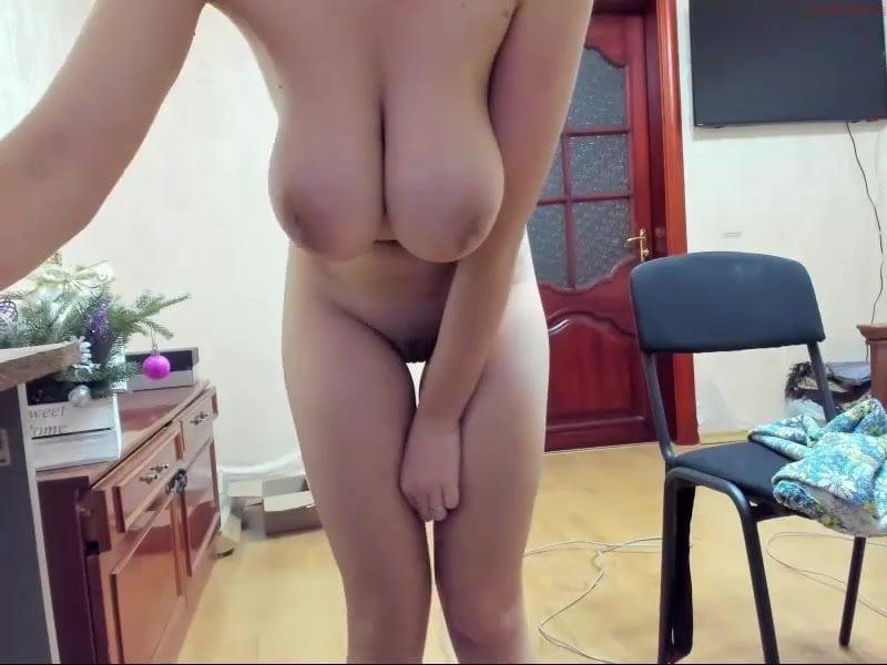Busted naked on camera — img 15