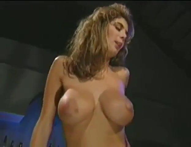 celeste free porn classic