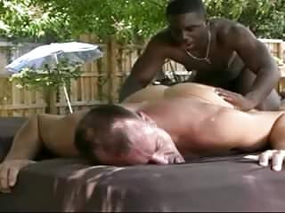 congratulate, amateur mixed race blowjob simply excellent
