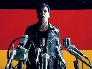 Pussy - Rammstein (uncensored)