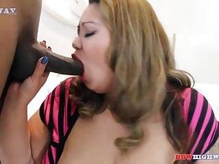 grinder guy 11 eats my ass