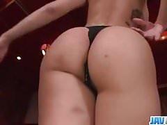 Top porn with impressive Maria Ozawa - More at javhd.net