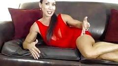 Denise 011