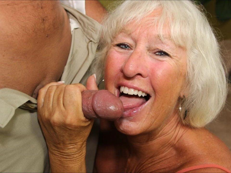 Xxxold granny blowjob xxx 15