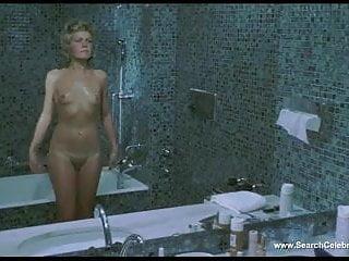 Ursula Marty Nude Stewardesses Report