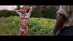 Christina Ricci - Sexy BSM Recut