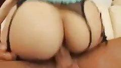 hot spanish ass
