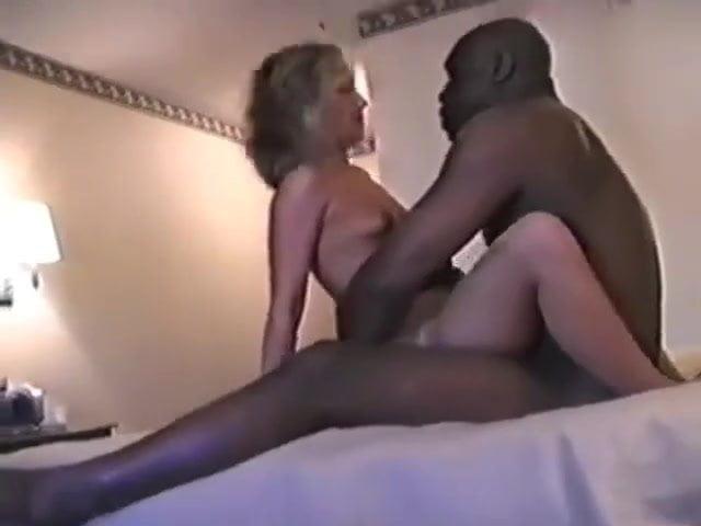 love black men Wife