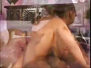 Southern American Latina Fucking