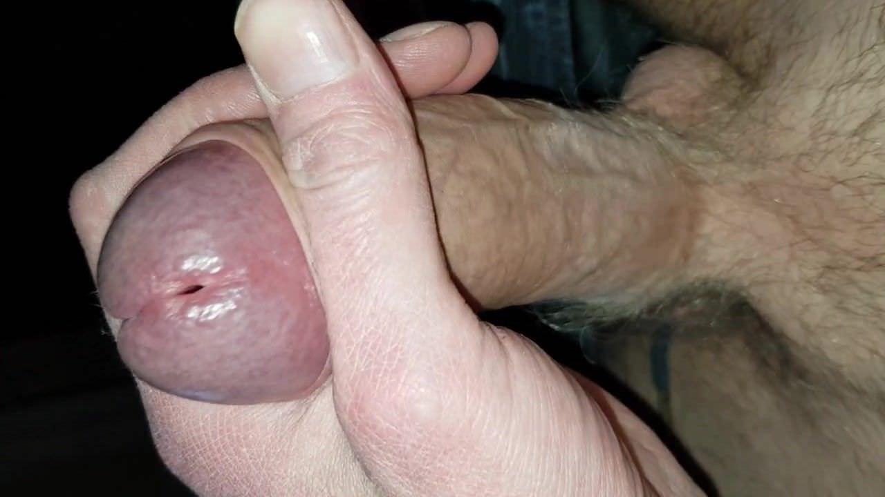 avaleur de sperme gay gay gros gland