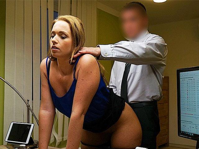 Free Sex Dating In Leoti Ks