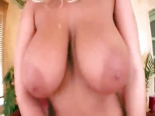 Busty Lucy Love