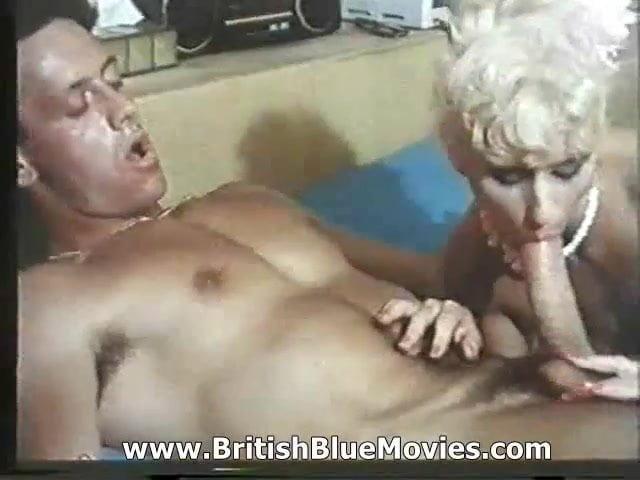 Lynn Armitage - British Vintage Porn, Porn 12 Xhamster-5326