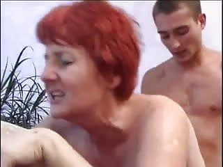 Download video bokep mature mom plays strip poker with young boy Mp4 terbaru