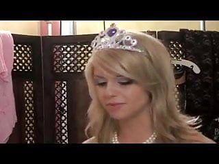California in pageant teen - The pageant.