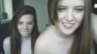 Cam Girls