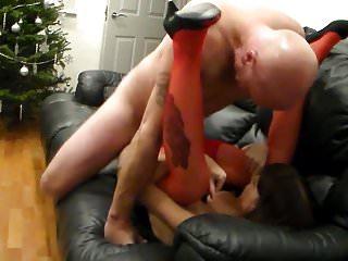 My new dirty slut mrs