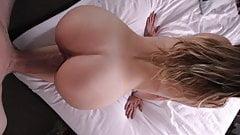 Ass Orgasm - Chaturbate Slut Takes 10 Inch Cock 's Thumb