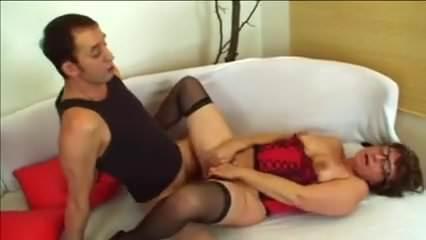 Free download & watch spectials            porn movies