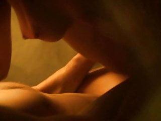 Lindsey Shaw Nude Sex Scene On ScandalPlanet.Com