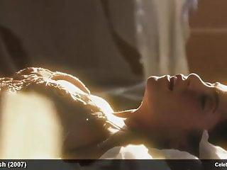 sexy slut double penetrated short video clip