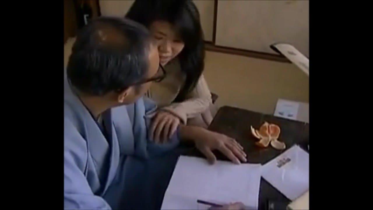 A Love Story Porn japanese love story 601
