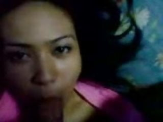 Download video bokep bakal bini Mp4 terbaru