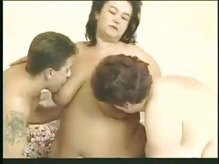 Sex group porn - Bbw matures sex group