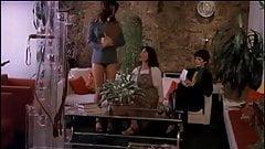 Guinda Al Ajill