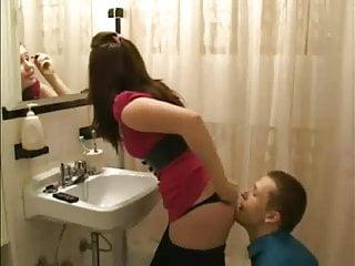 Download video bokep ...wie Kerle behandelt werden wollen ! Mp4 terbaru