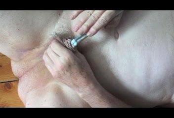 novice boy slave urethral sounding 141