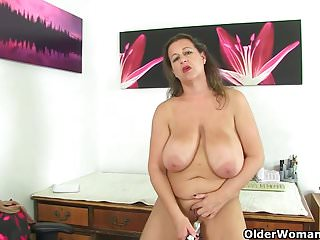 You shall not covet your neighbour  039 s milf part 36