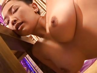 Teens From Tokyo - part 2